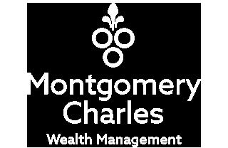 Montgomery Charles